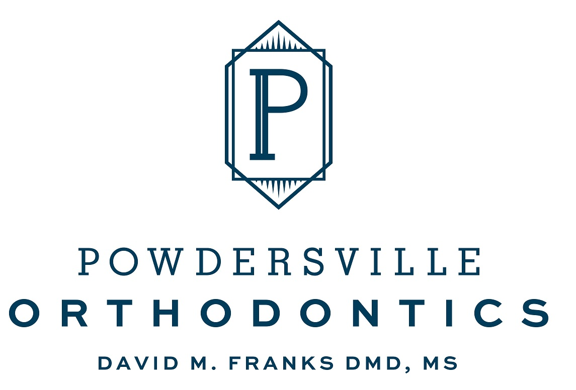 Powdersville Logo2