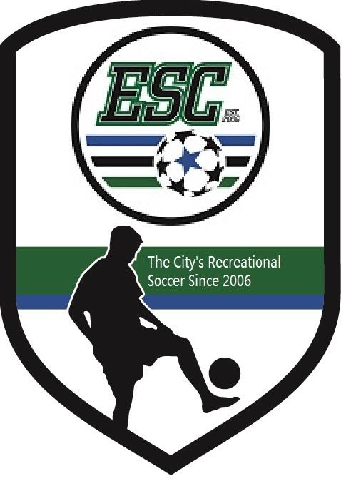 182c7b72e Powdersville Orthodontics ESC Recreational Soccer Spring 2019 Schedules
