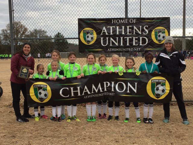 07 girls 2016 athens champs