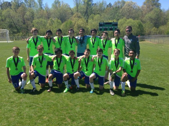 esc01 boys spring 2016_race city classic