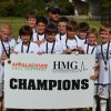 aff 2013 tourny champs_esc u11 boys