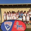 ESC 01 Boys State Cup Finalists
