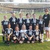 ESC U10 Girls - 2013 Piggly Wiggly Shootout