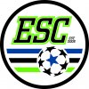 Finalists- ESC 06 Boys White
