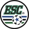 ESC U10 Boys White Finalists at the 2014 CESA Fall Challenge